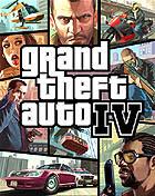 GTA4screenshot_2.jpg